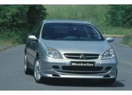 musketier-citroën-c5-2001-2004-voorspoiler-C50101