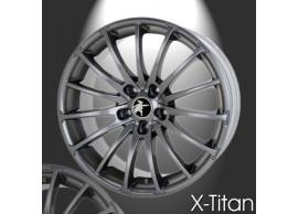 musketier-citroën-c6-lichtmetalen-velg-x-titanium-8jx18-titanium-look-C68817T