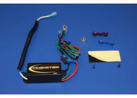 musketier-citroën-ds3-racing-dagrijverlichtingmodule-voor-standaard-dagrijverlichting-DS3R0855-M
