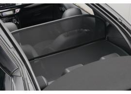 musketier-citroën-ds3-cabrio-windscherm-DS3R1100