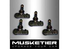 musketier-citroën-ds4-luchtdruksensor-origineel-psa-nummer-5430-w0-DS40001F