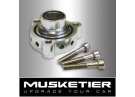 musketier-citroën-ds5-blow-off-ventiel-voor-16i-thp-motor-niet-toegestaan-op-de-openbare-weg-DS50001-03BLOFF