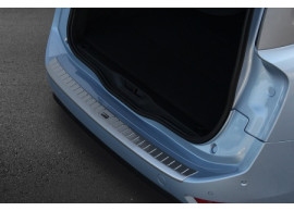 musketier-citroën-c4-grand-picasso-2013-achterbumperbeschermstrip-aluminium-look-kort-C4GPS20907AL2