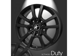 musketier-citroën-jumper-2006-2014-lichtmetalen-velg-duty-6-5x16-zwart-JPS366512B