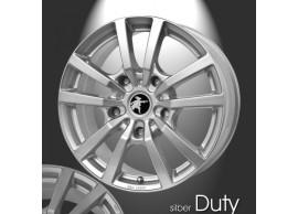 musketier-citroën-jumper-2006-2014-lichtmetalen-velg-duty-6-5x16-zilver-JPS366512F