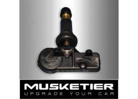 musketier-citroën-jumper-2014-luchtdruksensor-origineel-psa-nummer-1612474480-JPS40002F