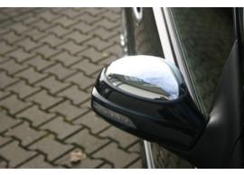 musketier-citroën-c3-pluriel-chromen-spiegelkappen-gemaakt-van-abs-tot-chassisnummer-11871-PL0906