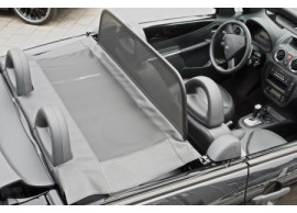 musketier-citroën-c3-pluriel-windscherm-PL1100