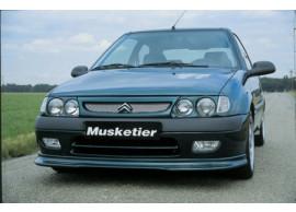musketier-citroën-saxo-koplampenset-h4-h1-met-hoogteverstelling-incl-grille-tot-bouwjaar-1999-SA0701