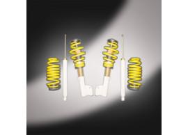 musketier-citroën-saxo-verlagingssysteem-b12-ca-45-50-mm-SA3101