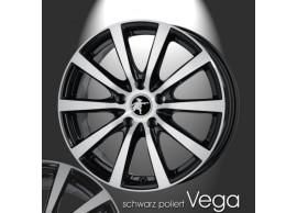 musketier-peugeot-1007-lichtmetalen-velg-vega-6x15-zwart-gepolijst-100743017BP