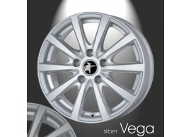 musketier-peugeot-206-lichtmetalen-velg-vega-65x16-zilver-20644012F