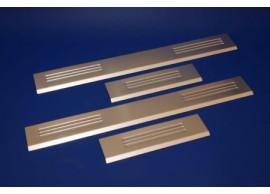musketier-peugeot-206-instaplijsten-aluminium-geborsteld-4-delig-2061402P