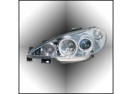 musketier-peugeot-206-koplamp-chroom-alle-modellen-met-h7-serie-2060704-CH-H7