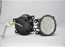 musketier-peugeot-206+-led-dagrijverlichting-rond-206P0855