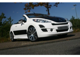 musketier-peugeot-207-bodykit-engarde-2070000S