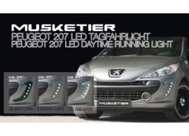 musketier-peugeot-207-led-dagrijverlichting-zilver-look-met-bochtverlichting-2070855-2PSI