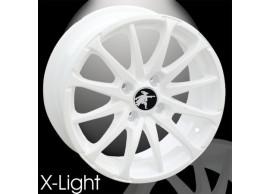 musketier-peugeot-208-lichtmetalen-velg-x-light-7x17-wit-gelakt-2084549W