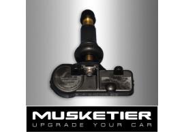 musketier-peugeot-3008-2009-2016-luchtdruksensor-origineel-psa-nummer-98-115-363-80-30080002F