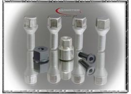 musketier-peugeot-307-slotbouten-3075001F