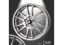 musketier-peugeot-308-2013-lichtmetalen-velg-drift-75x18-zilver-308S38758F