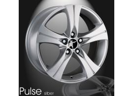 musketier-peugeot-308-2013-lichtmetalen-velg-pulse-75x17-zilver-308S37755F