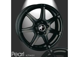 musketier-peugeot-4008-lichtmetalen-velg-pearl-7x16-zwart-40086711B