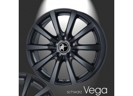 musketier-peugeot-4008-lichtmetalen-velg-vega-75x17-mat-zwart-400877519B