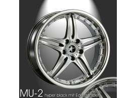 musketier-peugeot-407-coupé-lichtmetalen-velg-mu-2-9jx20-hyper-zwart-met-rvs-PC40709014E