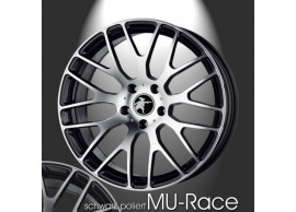 musketier-peugeot-407-coupé-lichtmetalen-velg-mu-race-8x18-zwart-gepolijst-PC4078826BP