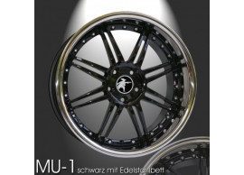 musketier-peugeot-607-lichtmetalen-velg-mu-1-8x18-zwart-met-rvs-6078821EB