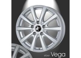musketier-peugeot-607-lichtmetalen-velg-vega-8x18-zilver-6078825F