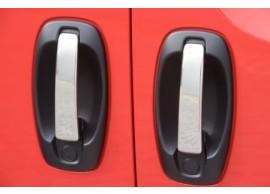musketier-peugeot-bipper-deurgrepen-rvs-gepolijst-BI7001