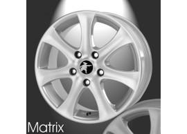musketier-peugeot-expert-2011-2016-lichtmetalen-velg-matrix-7jx16-zilver-EXS36716F