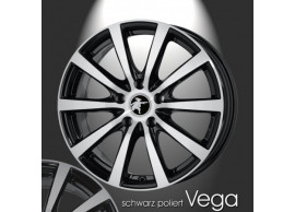 musketier-peugeot-rcz-lichtmetalen-velg-vega-8x18-zwart-gepolijst-RCZ8825BP