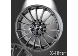 musketier-peugeot-rcz-lichtmetalen-velg-x-titanium-8x18-titanium-look-RCZ8817T