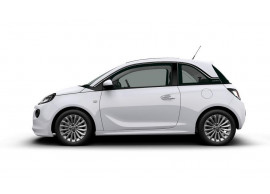 opel-adam-opc-line-side-skirt-left-13426309
