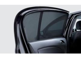 opel-astra-j-sports-tourer-sun-blind-rear-doors-95514403