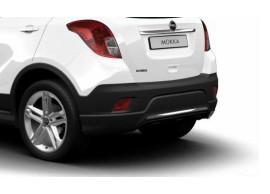 opel-mokka-opc-line-rear-bumper-spoiler-95226834