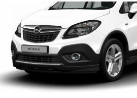 opel-mokka-front-bumper-spoiler-95226833