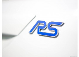 ford-focus-rs-2004-2011-logo 1670626