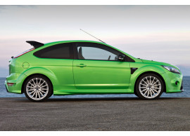 ford-focus-rs-04-2009-07-2010-side-skirts 1570018