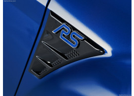 ford-focus-rs-04-2009-07-2010-emblems 1675121