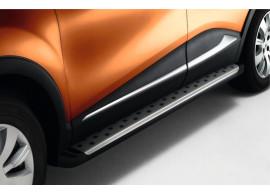 Renault Captur sidestep rechts 8201505804