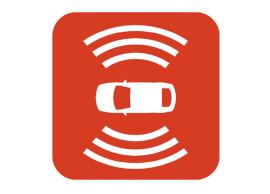 renault-captur-alarm-met-voorbereiding-8201275126