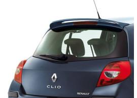renault-clio-2005-2012-achterklepspoiler-7711230487
