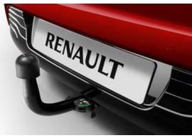 renault-clio-2012-afneembare-trekhaak-met-schroevenset-8201530033+8201530034