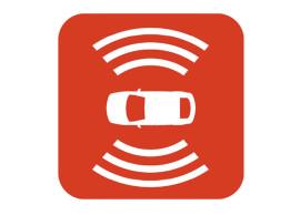 renault-clio-2012-alarm-systeem-8201275125