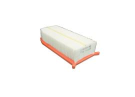 165467674R Dacia air filter