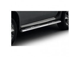 8201474334 Dacia Duster 2010 - 2018 side bars